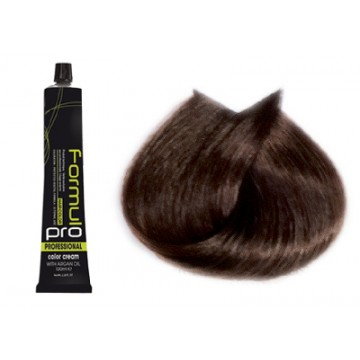 Coloration 5.77 - Formul Pro (100ml)