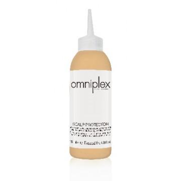 OMNIPLEX SCALP PROTECTOR (150ML) - FARMAVITA