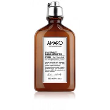 Shampooing quotidien AMARO All In One - FARMAVITA