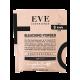 Poudre Décocol EVE EXPER Mèche (30Gr) FVITA