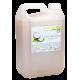 Shampoing Coco (5L) - Formul Pro