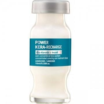Soin Powedose Pro-Keratin (10ml) - L'Oréal Pro
