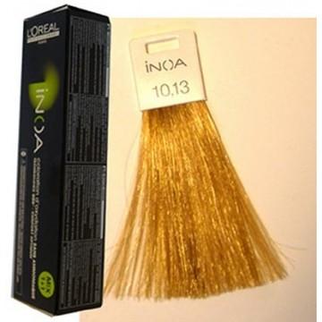 coloration inoa 1013 loral pro 60ml - Coloration L Oreal Professionnel