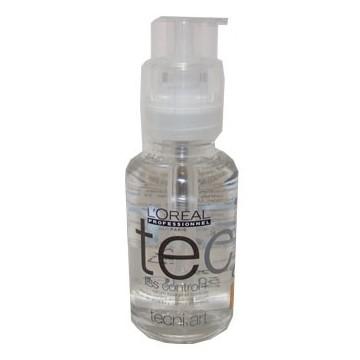 Spray Tecni.Art Liss Control (50ml) - L'Oréal Pro