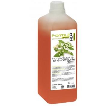 Shampooing Chevrefeuille (1L) - Formul Pro