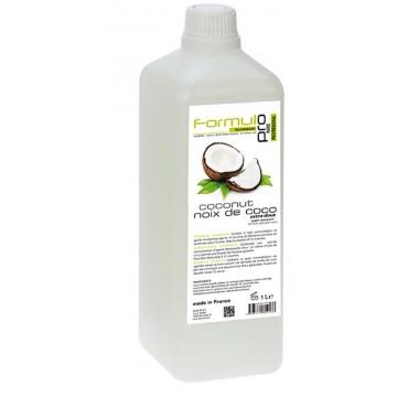 Shampoing Noix de Coco (1L) - Formul Pro