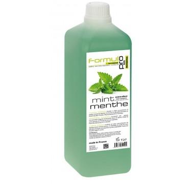 Shampoing Menthe (1L) - Formul Pro