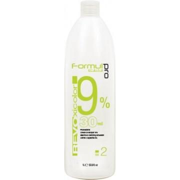 Revoxydant 9% 30Vol N°2 - Formul Pro (1L)