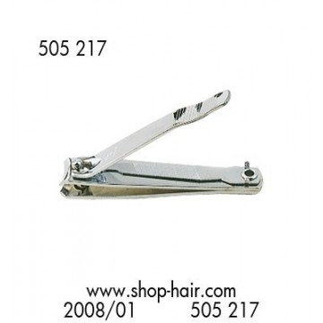 Coupe Ongle Gm 8 Cms Bell-N-211