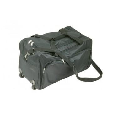 Sac Sporty Rolly-3  Gm Noir