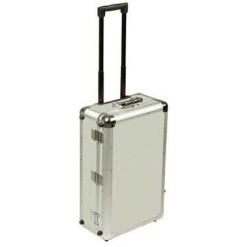 Makeup Roller-2 Case Valise Esth-Coif   N°12