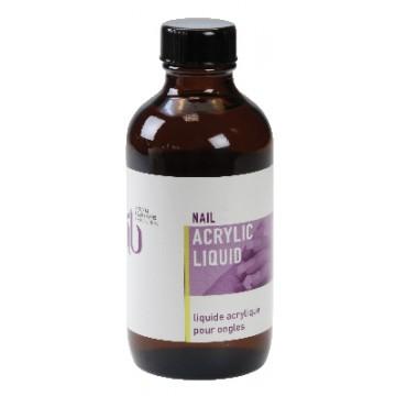 Acryliquid Extra (120ml) - SINA