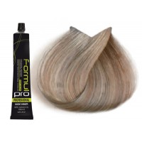Coloration 9.1     9C - Formul Pro (100ml)
