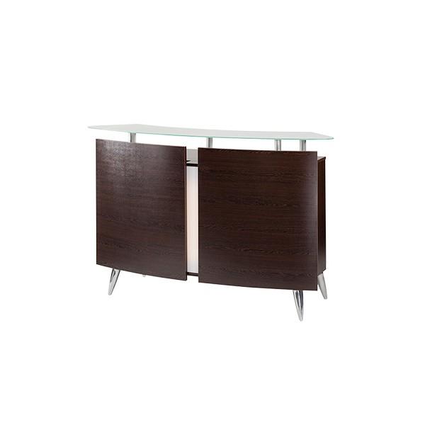 color meuble caisse sunsenek shop hair. Black Bedroom Furniture Sets. Home Design Ideas