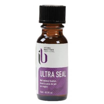 Protection Gel Ultra (15ml) - SINA
