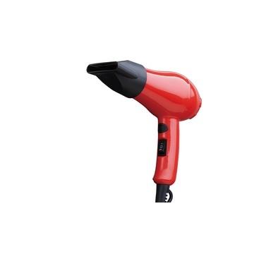 Mini Séchoir Promex rouge 1050W
