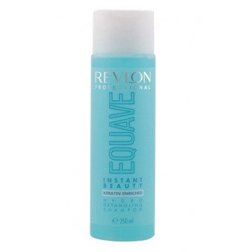 Equave Instant Beauty shampoing 250ml     Revlon