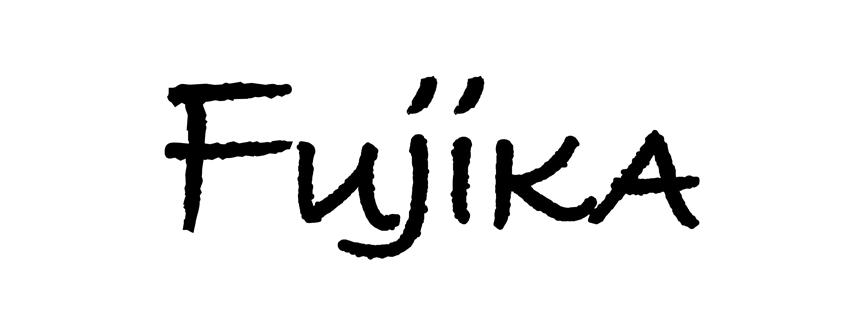 FUJIKA