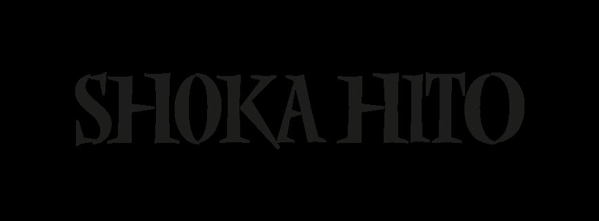 SHOKA-HITO