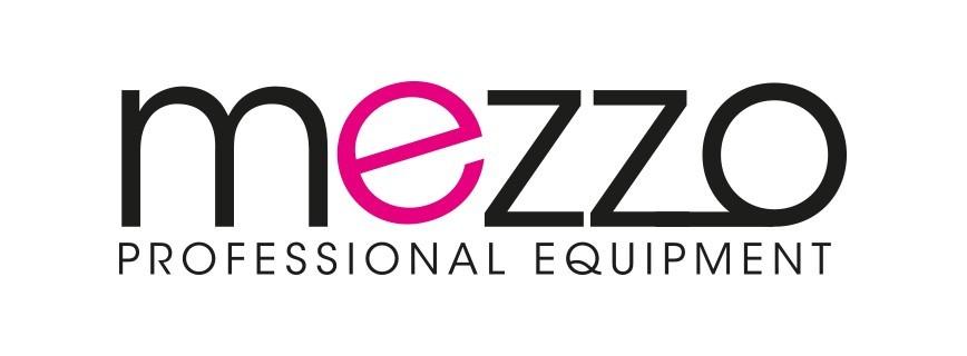Brosses MEZZO