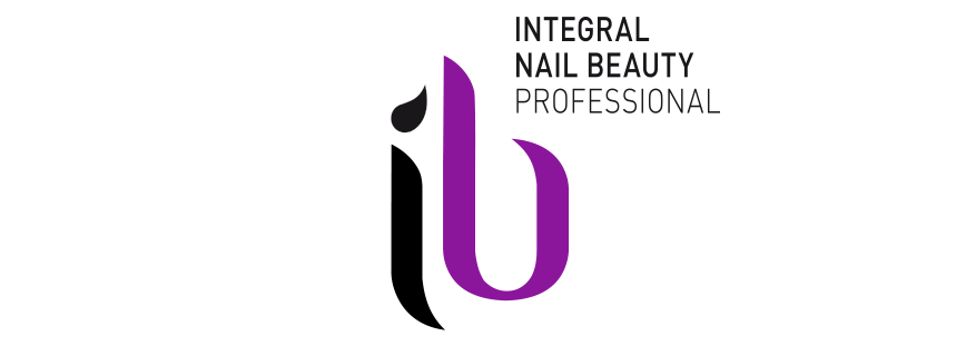 Faux Ongles Mains INTEGRAL BEAUTY