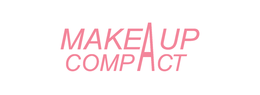 MAKE UP COMPACT
