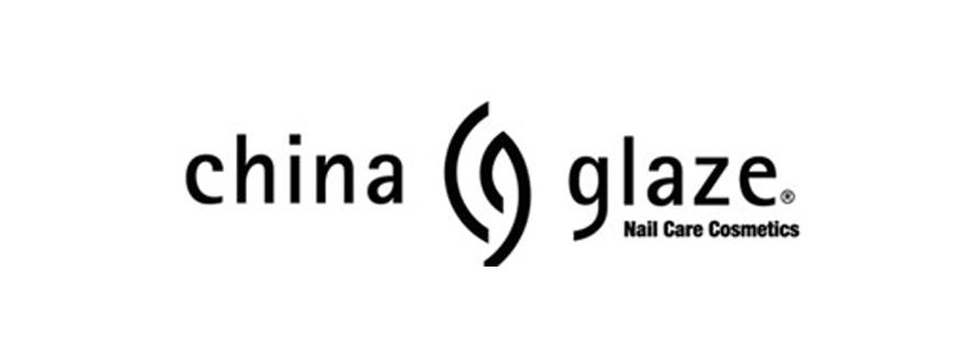 LAUGIER CHINA GLAZE